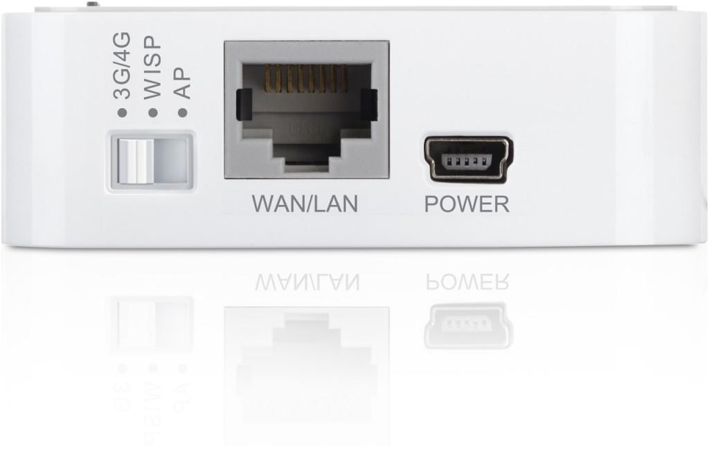 TL-MR3020-V1-04