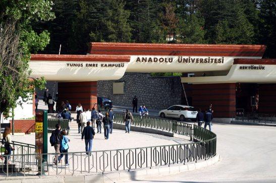 ab2015-anadolu