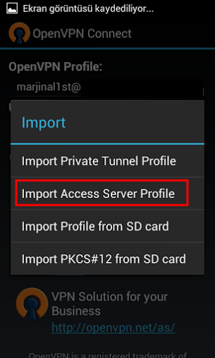 android-openvpn-import-02