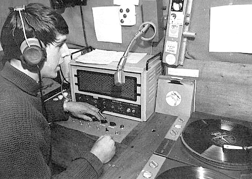korsan-radyo
