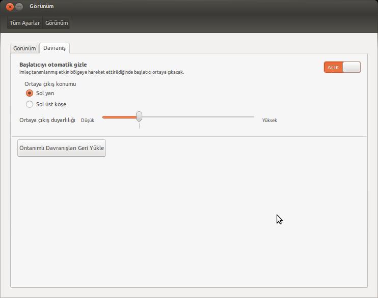 ubuntu-gorunum-2