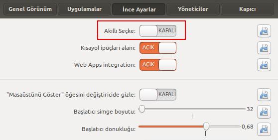 ubuntu-tweak-hud