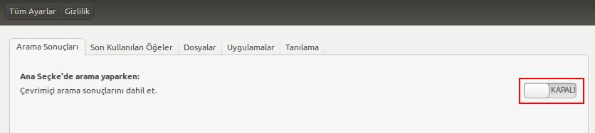 ubuntu-tweak-web